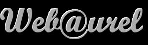 Logo Webaurel