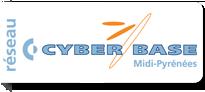 logo-cyber-base