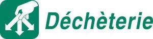 logo-dechetterie